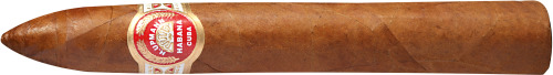 H. Upmann No 2 kubanische Zigarre