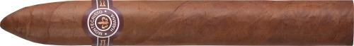 Montecristo No2 kubanische Zigarre